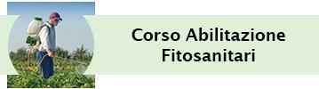 b-fito