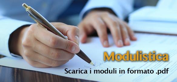 img-modulistica