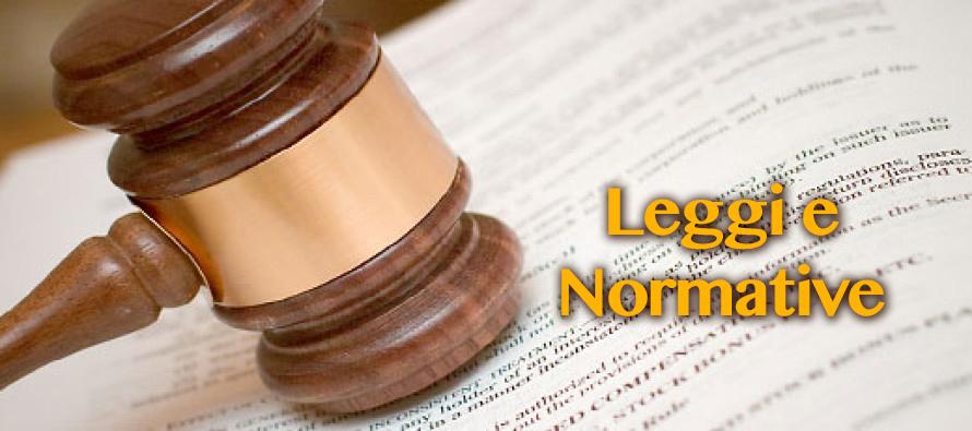 leg-norm